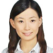 Ms. Anthea Zhou, REACH24H Consulting Group China